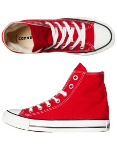 19621RED-CONVERSE-1
