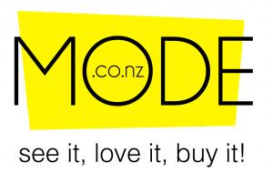 Mode.co.nz