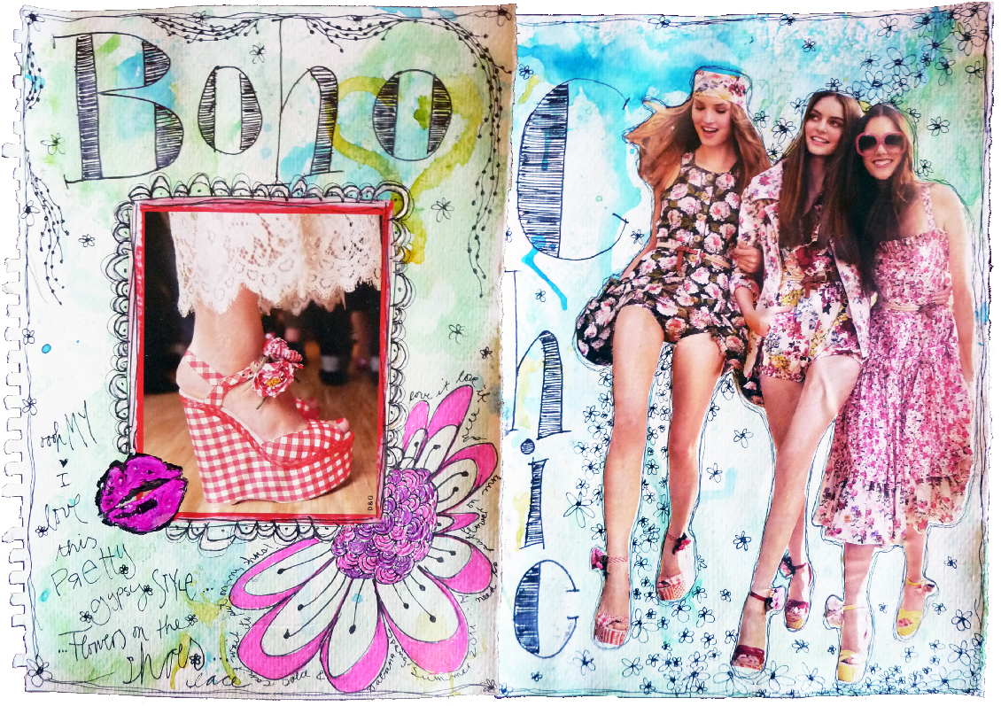 bel-dg-boho-chic-journal-spread