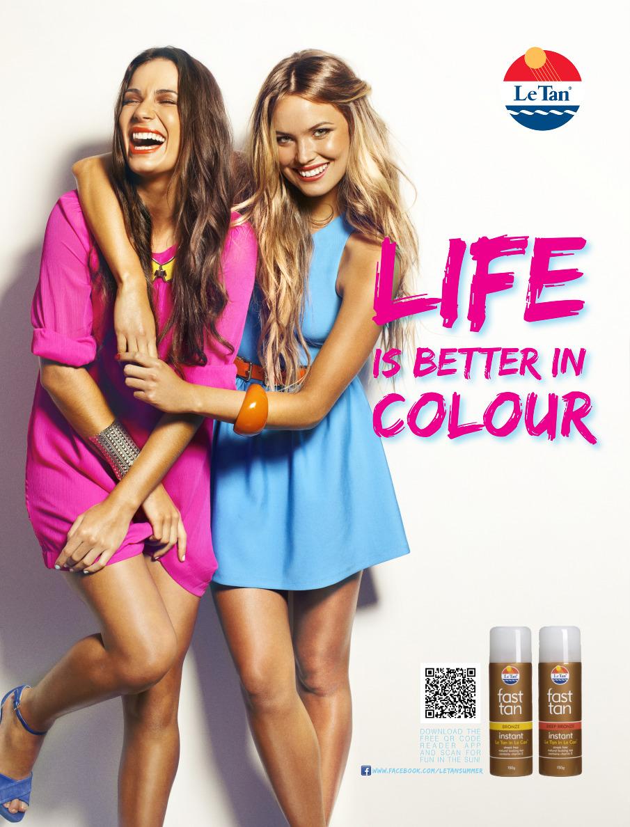 Colour_905