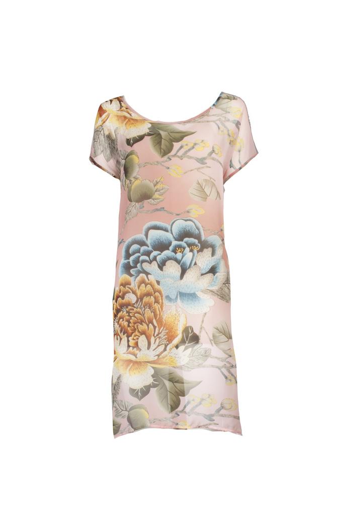Mode S Summer Dress Guide Nz Fashion Blog
