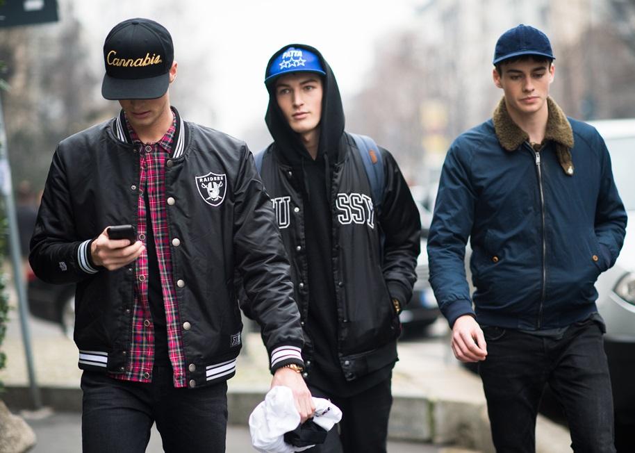 5857-Le-21eme-Adam-Katz-Sinding-After-Dolce-And-Gabbana-Milan-Mens-Fashion-Week-Fall-Winter-2014-2015_AKS2865-Copy (1)