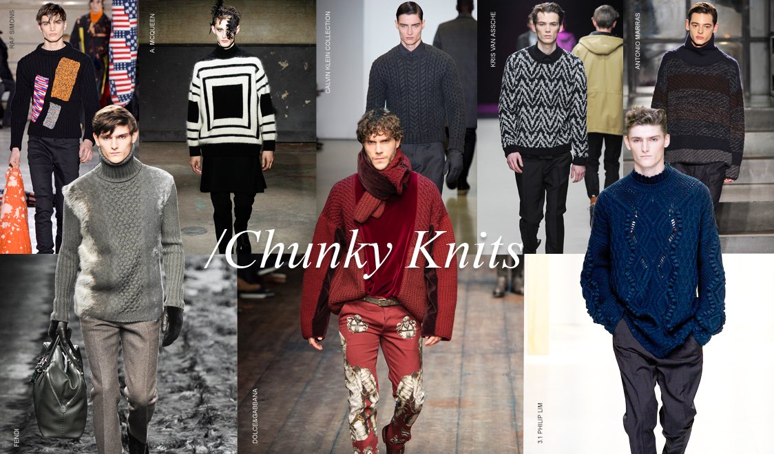 men-trends-review-fall-winter-2014-2015-chunky-knits