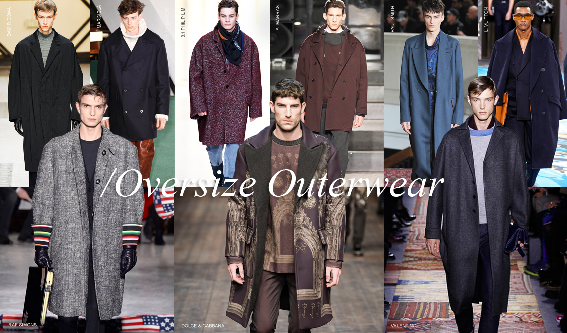 men-trends-review-fall-winter-2014-2015-oversize-outerwear