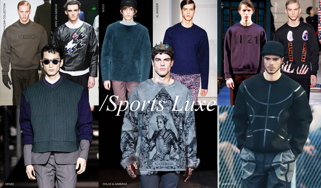 men-trends-review-fall-winter-2014-2015-sweatshirts