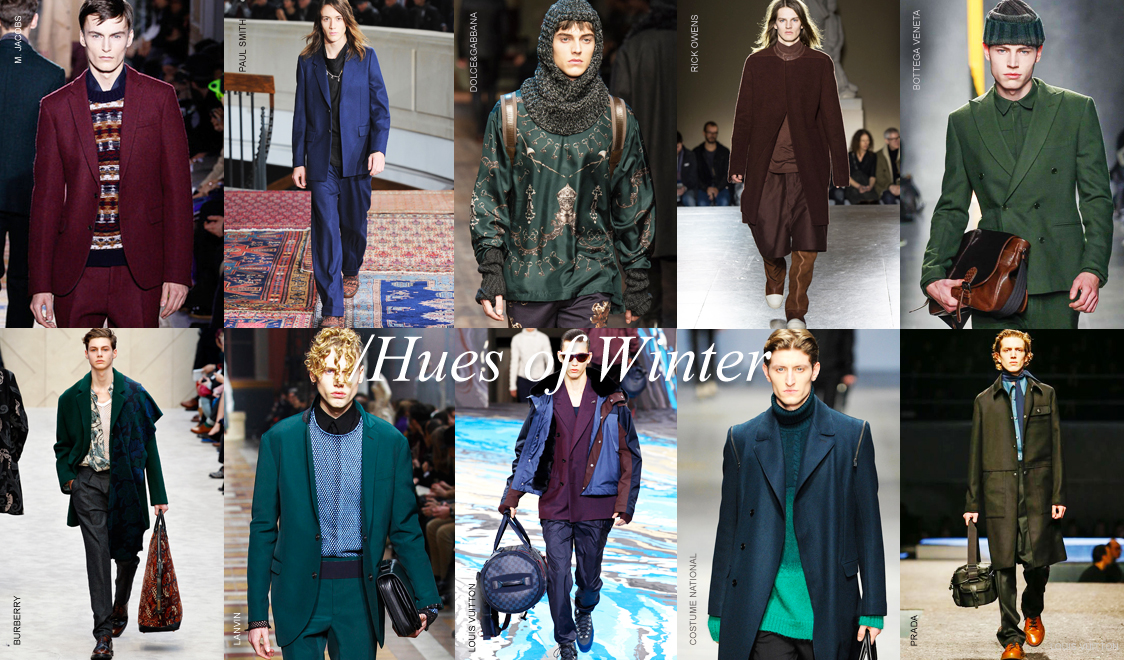 men-trends-review-fall-winter-2014-2015-winter-colours