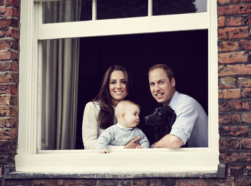 rs_1024x759-140329114918-1024.prince-george.cm_.32914_copy