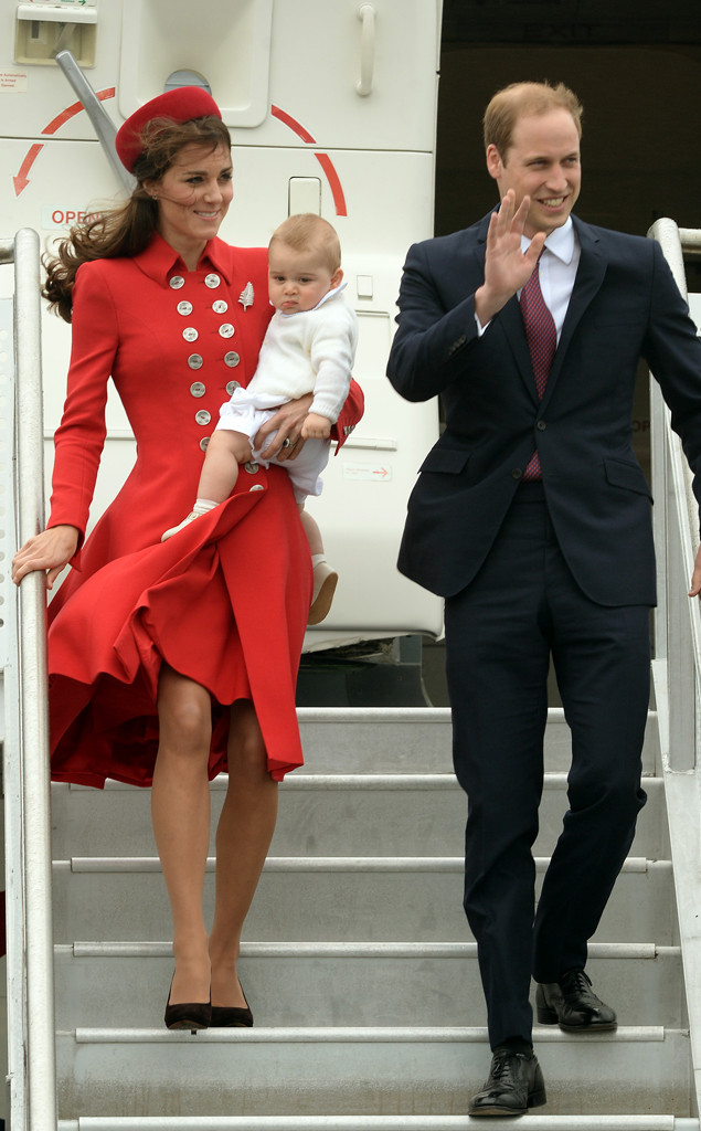 rs_635x1024-140406174950-634-prince-george-william-duchess-catherine.ls_.4614