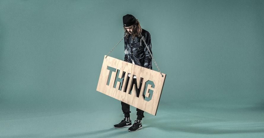 thing_thing_aw14-5