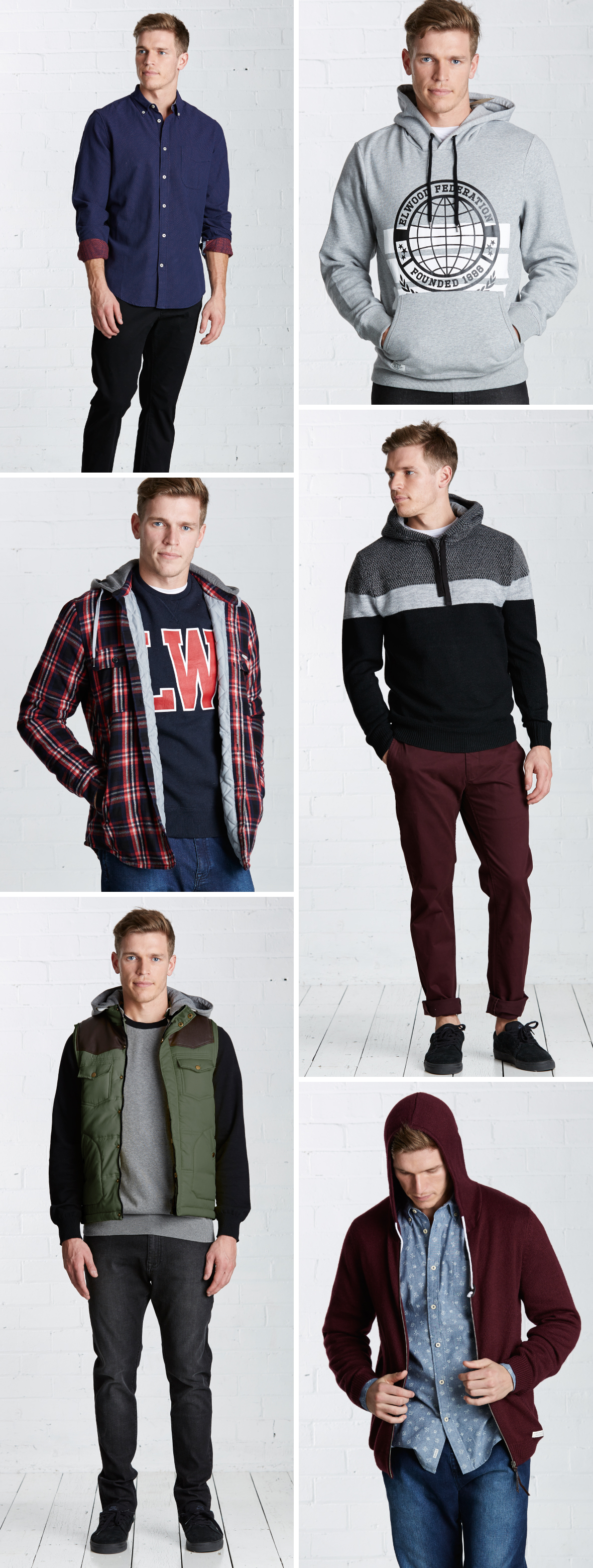 Elwood-Mens-Winter-Hoodies-jackets-tshirt