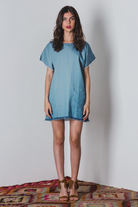 bruna_dress___mid_blue_chambray___edit
