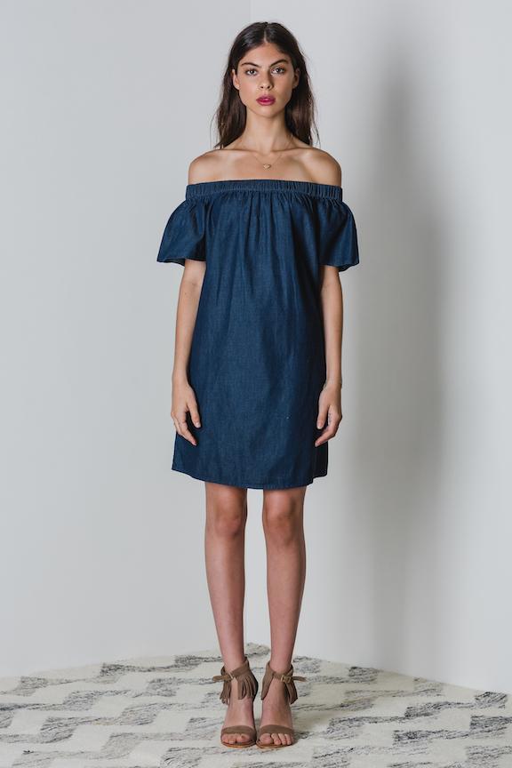 tara_dress_indigo
