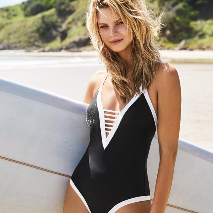 beachwear-1