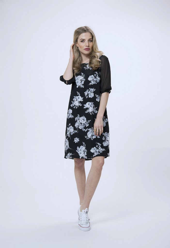 105_grace_dress_-_black_floral_1024x1024