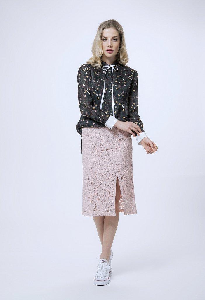 206_angelina_blouse_-_black_ditsy_210_carmen_skirt_-_dusky_pink_lace_1_1024x1024
