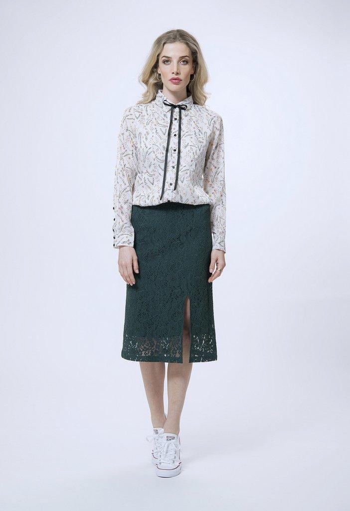 206_angelina_blouse_-_cream_ditsy_210_carmen_skirt_-_fern_lace_1024x1024