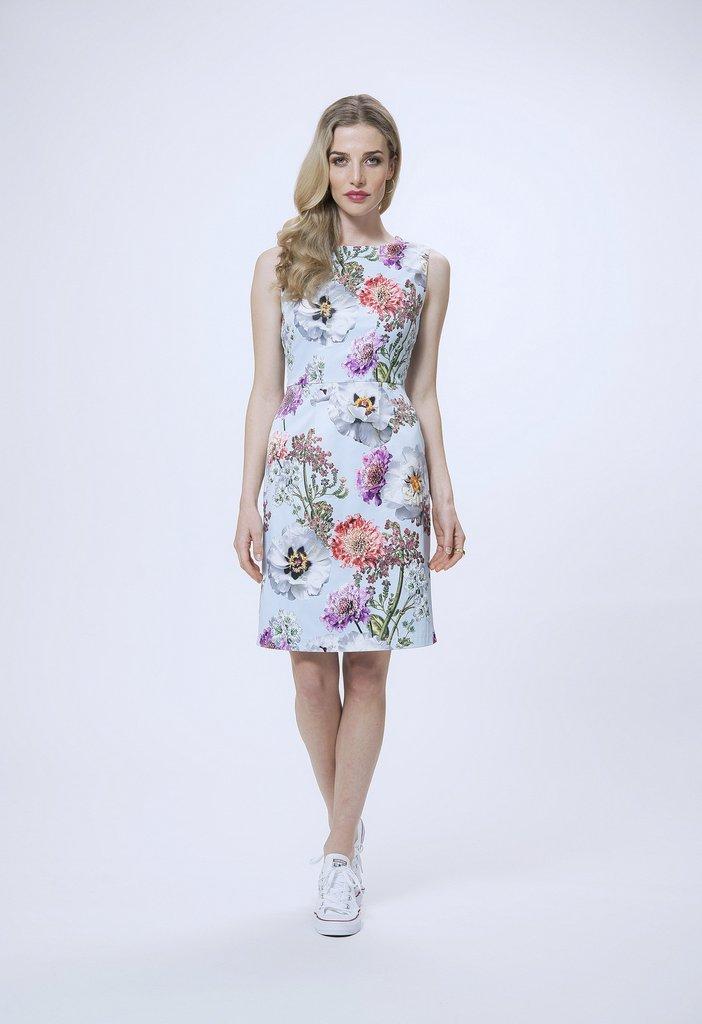 209_jenny_dress_-_blue_garden_1024x1024