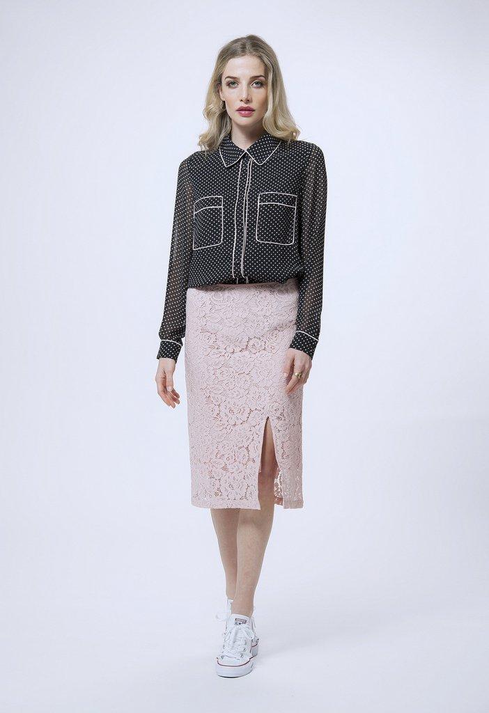 211_millie_blouse_-_black_spot_210_carmen_skirt_-_dusky_pink_lace_9db989ab-7a97-4083-a625-4d4c8efeee3b_1024x1024