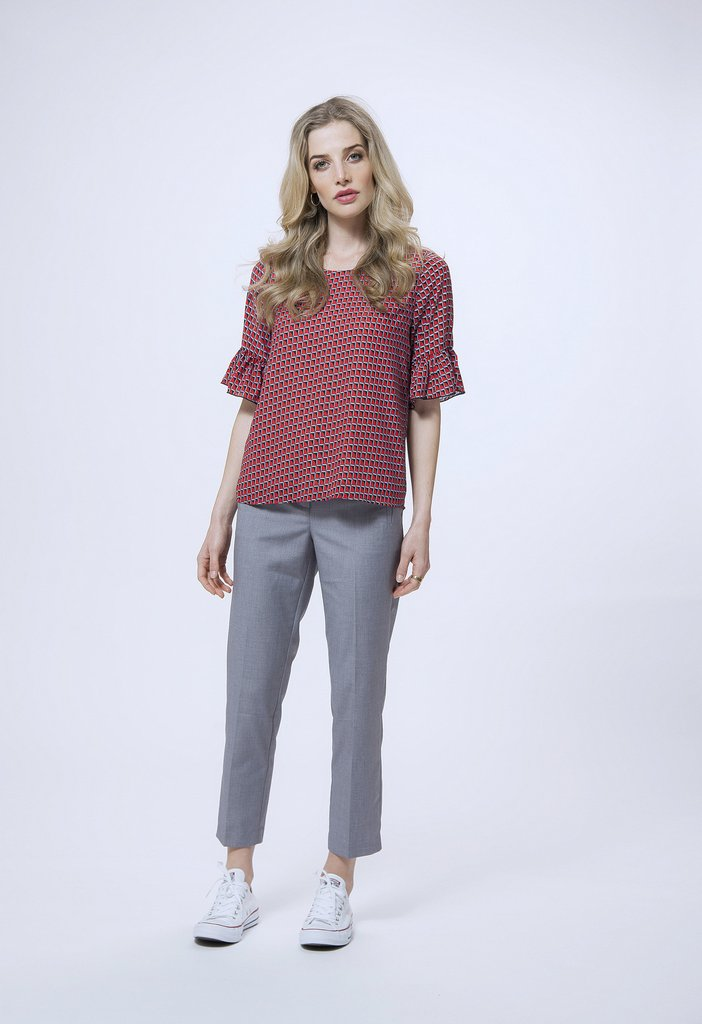212_narelle_top_-_red_geo_174_rebecca_pant_-_grey_1024x1024