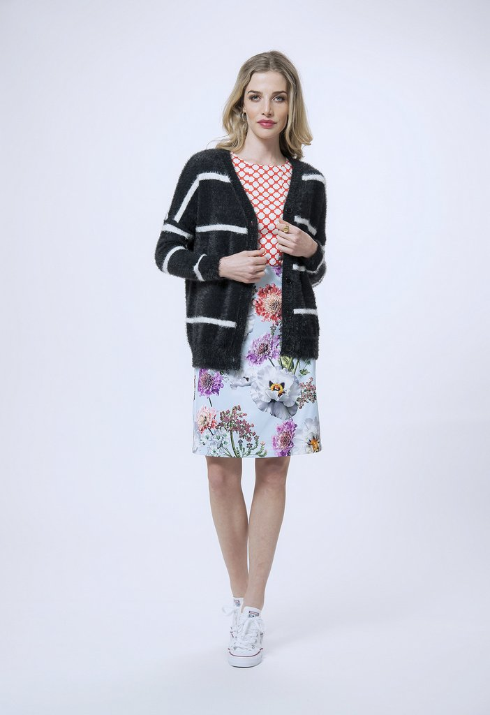 220_stripe_cardi_-_black_fluffy_1024x1024