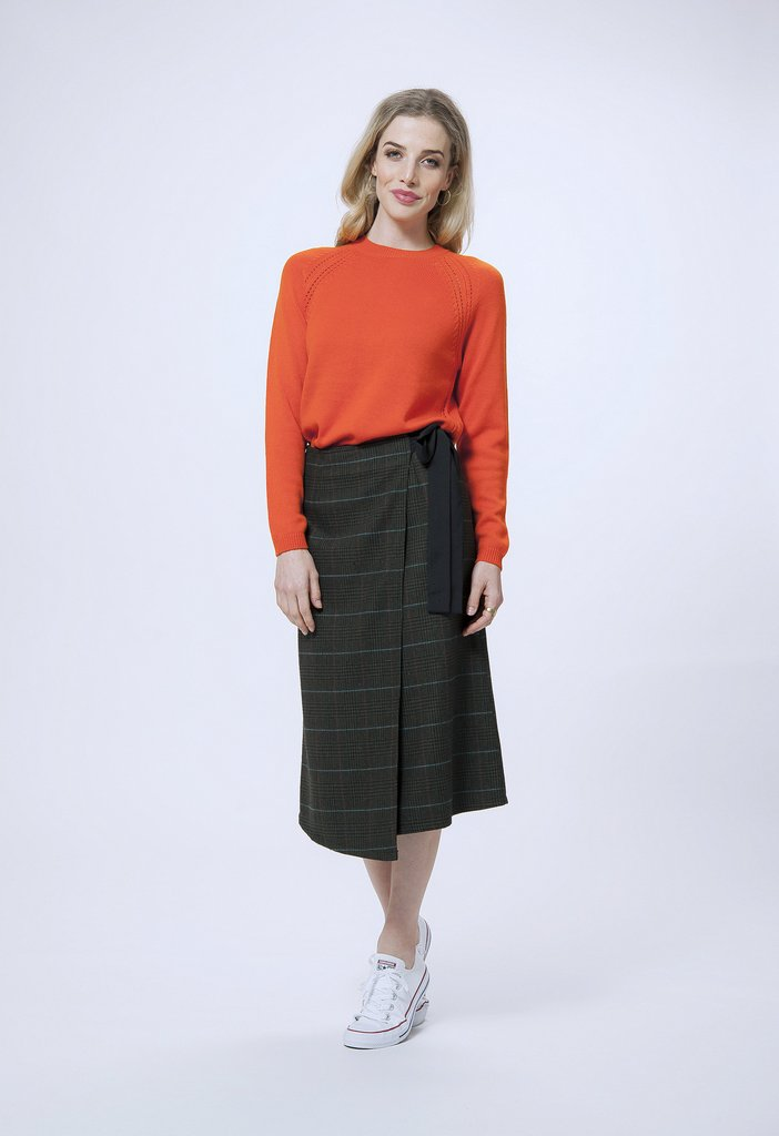 221_needle_out_jumper_-_orange_star_205_diana_skirt_-_check_41b2c1c6-ed30-4617-884b-7c4152f16696_1024x1024